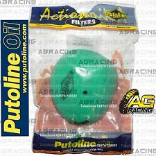 Putoline Pre-Oiled Foam Air Filter For Yamaha WR 450F 2006 06 Motocross Enduro