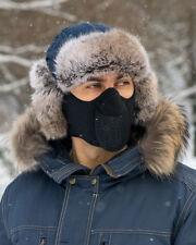 Thermal Face Mask | Winter | Ski | Snowboard | Motorcycle | Respirator