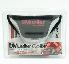 Douglas & Mueller Football Butterfly Restrictor Cowboy Collar, Used