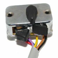 Lambretta Horn Light Dipper Switch LI Series 1 & 2 Scooter ECs