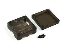 New CC3D Openpilot Plastic Protective Case Shell 32 Bit Flight Controller Shell
