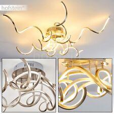 Plafonnier LED Lampe à suspension Lustre Lampe de bureau Lampe de séjour 172848