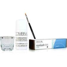 Strictly Professional Intensive Eyelash Eyebrow Dye Tint Lash Kit Tinting Kit