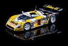 Ebbro Toyota 88C #37 - Barilla / Needell - 24th Le Mans 1988 - 1/43