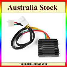 Voltage Regulator Rectifier For HONDA CBR600 F4i 2001 2002 2003 2004 2005 2006