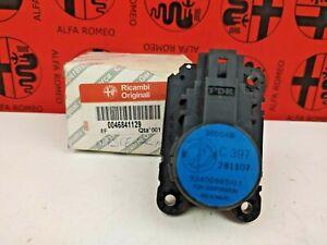 - ALFA ROMEO 147 156 MY2001-05 GT MOTORINO ELETTRICO CONDIZIONATORE 46841129