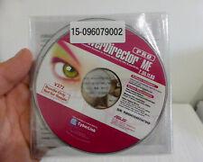 ASUS SOFTWARE BUNDLE Cyberlink PowerDirector ME / MediaShow SE 2.0 / ASUS DVD