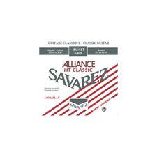 Savarez 540R Alliance HT Classical Guitar Strings Normal Tension