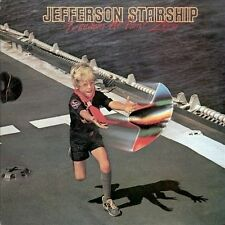 Freedom at Point Zero [Limited Edition] by Jefferson Starship (CD, Sep-2012,...