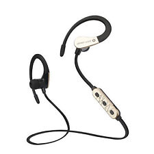 Stereo Bluetooth Headset Earphone For Apple iPhone 6 Plus 6S Galaxy S7 Note 5 4