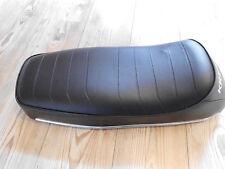 Kreidler Florett K54 RS RS-L LF LFH RSH RM RMC RMC-B Mustang Sitzbank NEU
