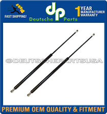 Brand New Audi 100 Avant Trunk Lift Support Strut Struts Shocks Left + Right - 2