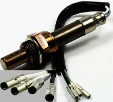 Oxygen Sensor-DOHC APW, Inc. AP4-100