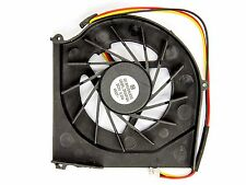 CPU Cooling Fan For SONY VGN-CR Series, UDQFLZR02FQU (DC 5V 0.2A)