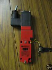 Telemecanique Safety Interlock Switch XCKJ5954F3H3