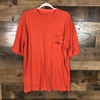 Tommy Bahama Mens Tshirt XLT