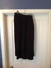 Witchery Long Regular Size Skirts for Women