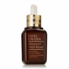 Estee Lauder Advanced Night Repair Ii Synchronized Rececovery Complex Ii 50ml