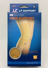LP Support Elastic Knee Support 951 (S / XL)