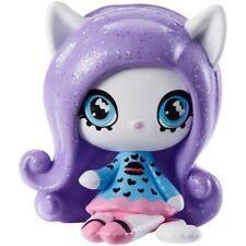 Monster High  Minis Blind Box Figure Season 1 Catrine DeMew Glitter Figure