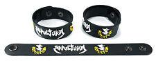 Sepultura NEW! Rubber Bracelet Wristband Free Shipping  aa330