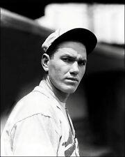 Dizzy Dean #4 Photo 8X10 - St. Louis Cardinals 1932