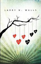 I Love You, Really I Do (Paperback or Softback)