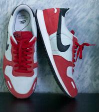 Nike Air Vrtx Pro Größe: 44,5 -US:10,5 -UK:9,5  (Air Blazer Max Bruin SB Vortex)