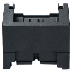 Brother Battery Charger for RJ-4230B - PABC003 - Rugged jet battery charger