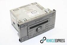 2008 FORD KUGA Radio CD Player Module 8V4T-18C815-AC