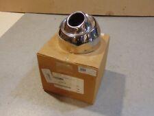 2007-2012 CAN-AM OUTLANDER RENEGADE STAINLESS MUFFLER CAP 703500701