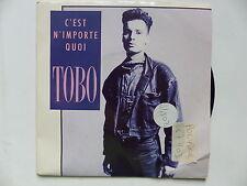 TOBO C est n importe quoi 887903 7