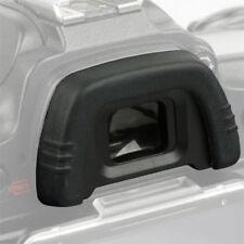 1PC DK-21 Rubber Eyepiece Cover For Nikon D7000 D300 D80 D90 Viewfinder EyeCup