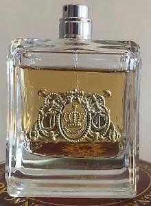 Juicy Couture Viva La Juicy Eau de Parfum Spray 3.4 Ounce