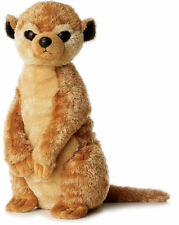 Aurora Meerkat Stuffed Animals
