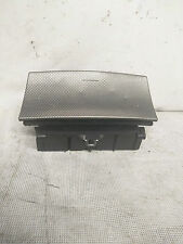 MERCEDES BENZ C CLASS C220 2003 FRONT ASHTRAY GENUINE MODEL (A 203 680 08 52)