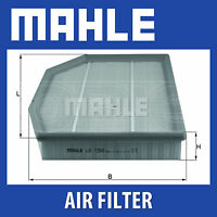 Mahle Air Filter LX1250 - Fits BMW Z4 - Genuine Part