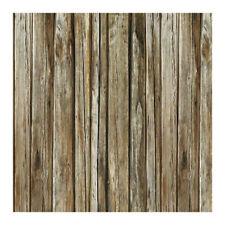 NEU Motiv-Fotokarton 49,5x68cm, Holz