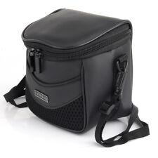 Camera Case for Nikon COOLPIX P510 P520 P530 P540 L120 L840 L830 L820 L330 L320