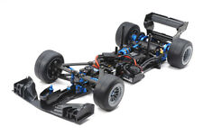 NEW Tamiya TRF Series TAM42318 RC TRF103 F1  Chassis Kit in stock USA