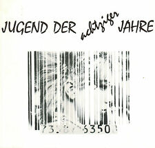 Ried, Jugend Achtziger Jahre, 1980er, Foto-Ausstellung Internat. Jahr der Jugend