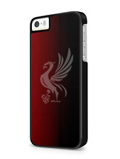 Liverpool Phone case cover Samsung Galaxy Apple iPhone Huawei Google