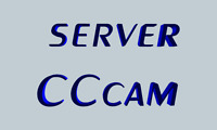 CCCAM 3 CLINES 100%100 estables votos 100%100 positivos