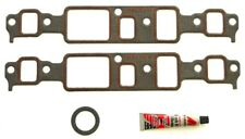 Engine Intake Manifold Gasket Set Lower Magnum Gaskets MS18197