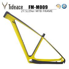 Bicycle Carbon mtb Frame 29er T800 Carbon Mountain Bike Frame Bicycle Frameset