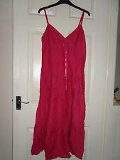 New Look Polyester Sundresses for Women