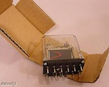 Msd 30 amp relay ebay new old stock msd inc relay 112xaxp104 2 amp120 vac sciox Images