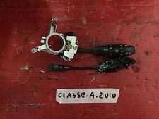 DEVIOLUCE DEVIOSGANCIO MERCEDES CLASSE A 2010