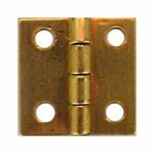 Stainless Steel Soft Close Cabinet Hinges for sale | eBay