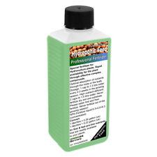 Hydroculture Hydroponics Liquid FERTILIZER-Root & Foliar fertilizer 250ml